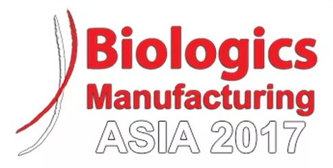 PureSys at Biologics Manufacturing Asia 2017