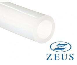 Zeus Fractional Industrial Tubing (PTFE)