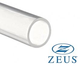 Zeus Fractional Industrial Tubing (PFA)